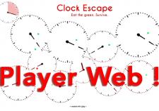 clockescape
